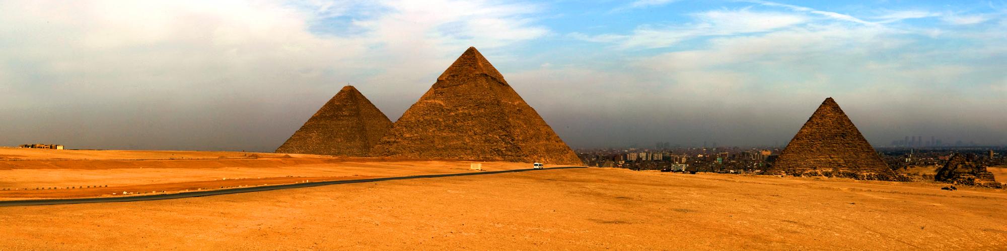 slider_egypt