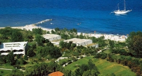 Greece! Halkidiki, early booking!